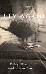 Fly Again - Patsy Clairmont
