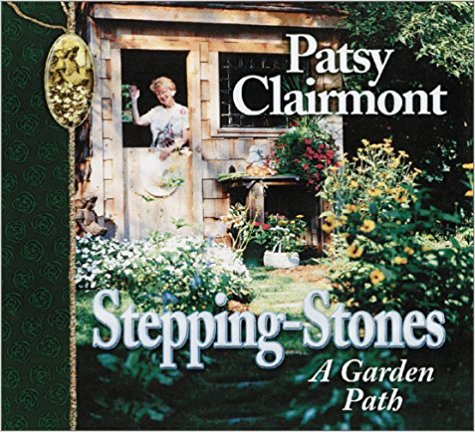 Stepping Stones - Patsy Clairmont